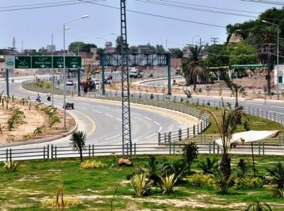 Development in Punjab