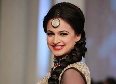 Filmstar Noor