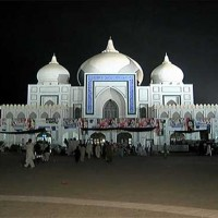 Garhi Khuda Bakhsh