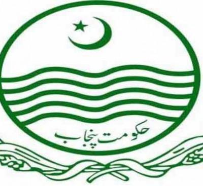 Government Punjab
