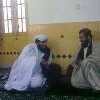 Hafiz Hameed Ullah