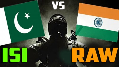 ISI and Raw
