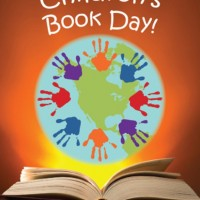 International Day of Children's Books