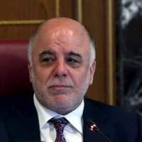 Iraqi Prime Minister,