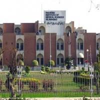 Islamabad rape