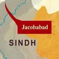 Jacobabad