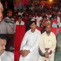 Khairpur Nathan Shah News