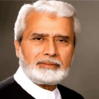 Khawaja Hassan