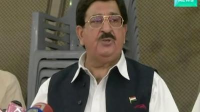 Khurram Nawaz