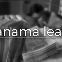 Leaked Panama,