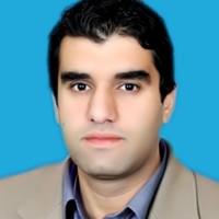 Malik Taimoor Msaood Akbar