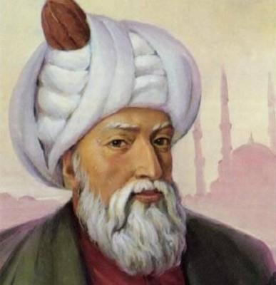 Mehmed Aga