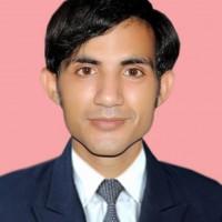 Mian Jamil Ahmed