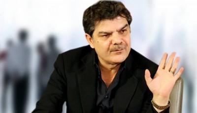 Mobasher Luqman