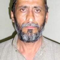 Mohammad Zaheer Shoaib