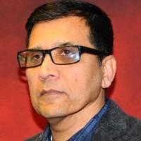 Nadeem Nusrat