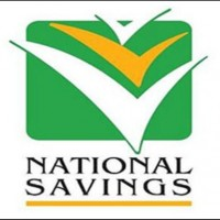 National Savings Scheme