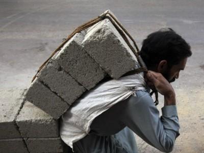 Pakistan Labour