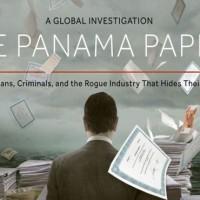 Panama Lakes