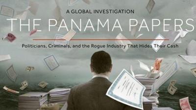 Panama Leaks Commission