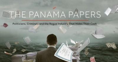 Panama Paper