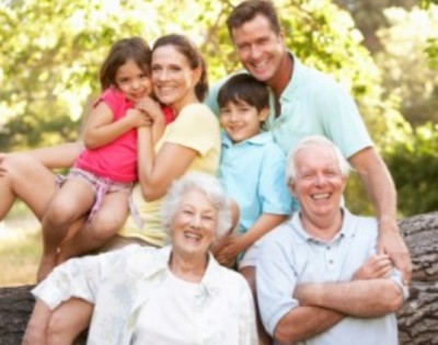 Parents and Family Rights