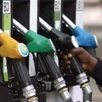 Petroleum products,