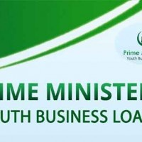 Prime Minister Youth Loan
