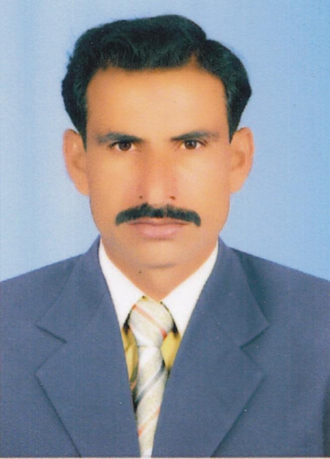 Sajid Faree Sb