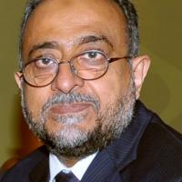 Sajjad Ali Shah