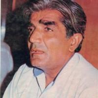 Wasif Ali Wasif