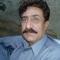 Tariq Azeem