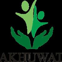 Akhuwat