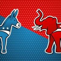 American Republican Party