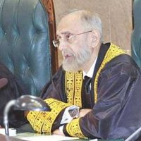 Anwar Zaheer