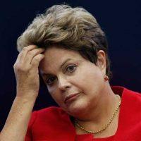 Brazil President