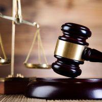 Case Court