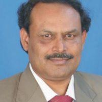 Chaudhry Mohammad Imran