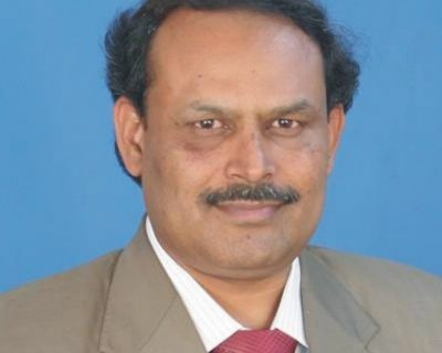 Chaudhry Mohammad Imran