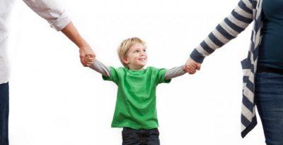 Children Best Upbringing