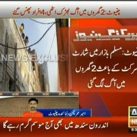 Chiniot-Breaking News – Geo