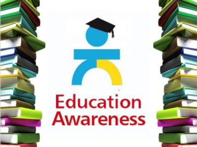 Education Awareness