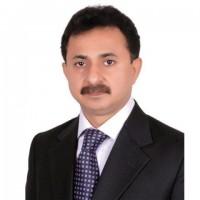 Haleem Adil Sheikh