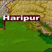 Haripur