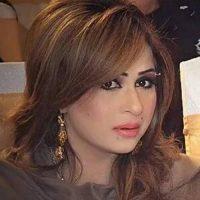 Honey Shahzadi