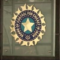 Indian Cricket Board