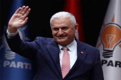 Ismail Qhrman