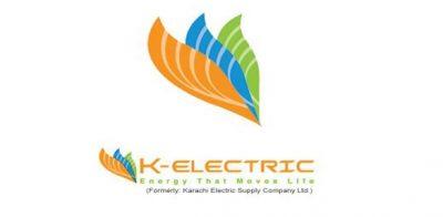 K Electric