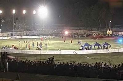 Kabaddi Asia Cup