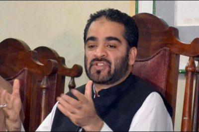 Khalid Lango